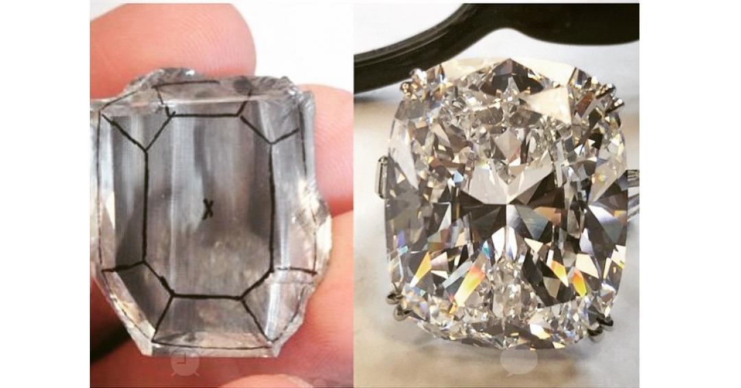 الماس سلطان سنگها