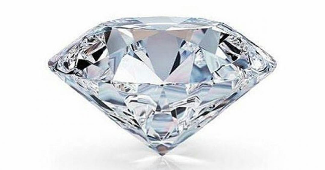خصوصیات فیزیکی و شیمیایی الماس