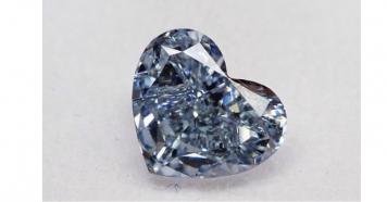 ساخت الماس مصنوعی