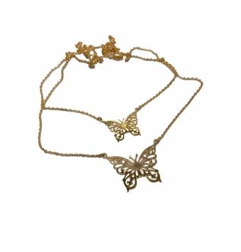 مدال پروانه کد 114