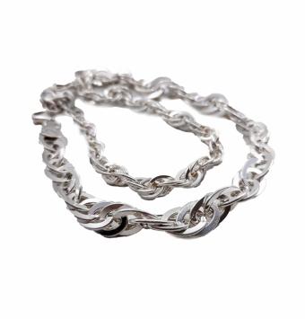 دستبند زنانه و مردانه کارتیر